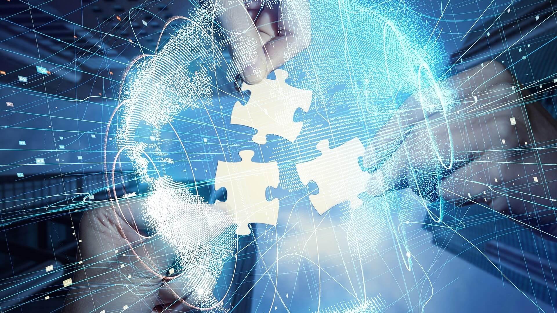 Azienda estesa il co-sourcing a supporto della crescita KIBS Studio