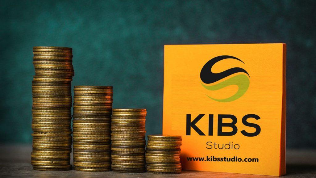 PMI Quotarsi è la strada giusta KIBS Studio