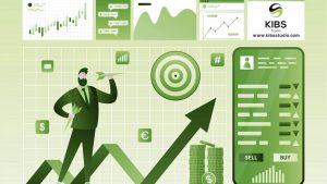 PMI vantaggi per PMI per quotarsi KIBS Studio