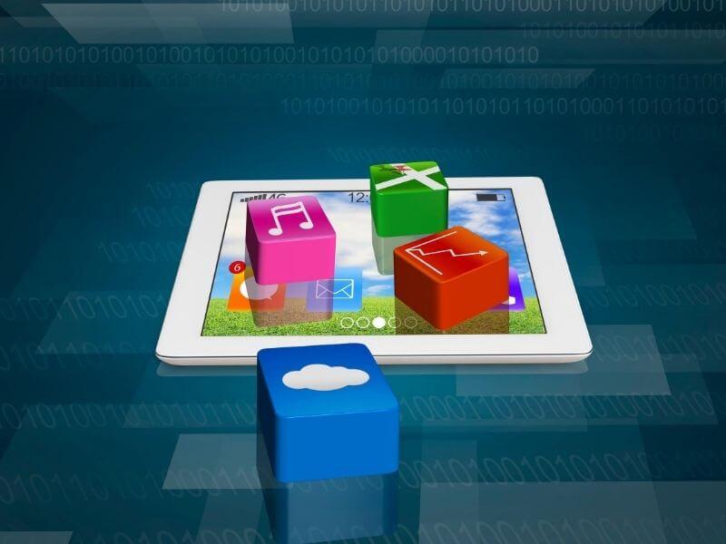 Soluzioni software in cloud KIBS Studio