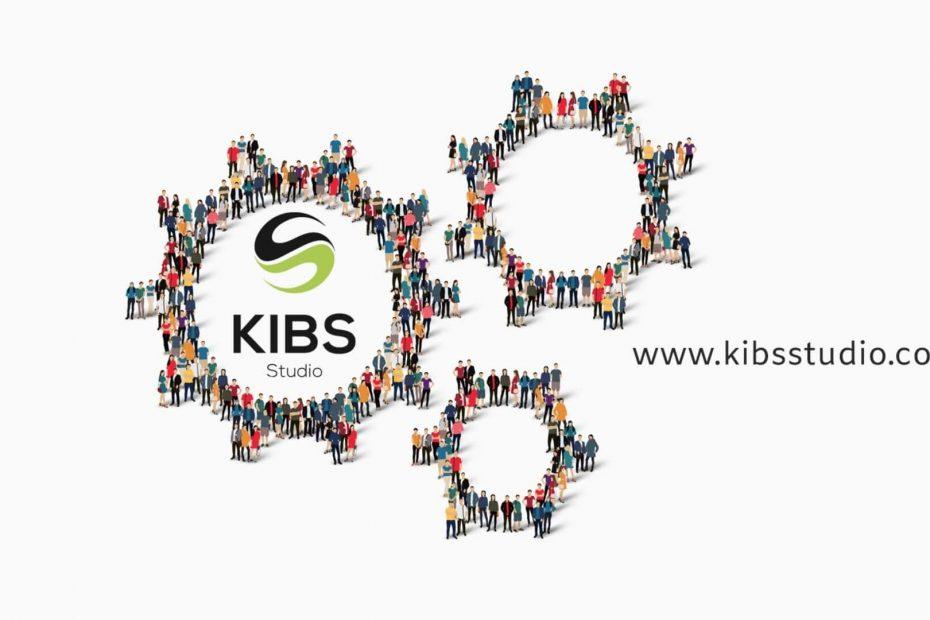 Valore aggiunto azienda estesa KIBS Studio