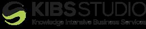 Logo kibs retina