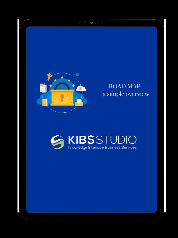 roadmap-tablet